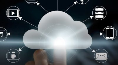 4 reasons to move your communications to the cloud